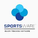 SportswareOnline icon