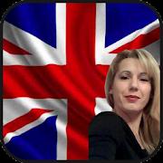 British Radio - UK Radio
