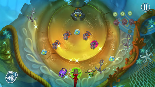 Download Squids Odyssey MOD APK 1