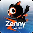 Zenny Worldz APK