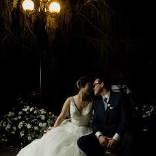 Wedding photographer Gerardo antonio Morales (GerardoAntonio). Photo of 19.01.2018