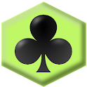 Free Solitaire - Forty Thieves icon