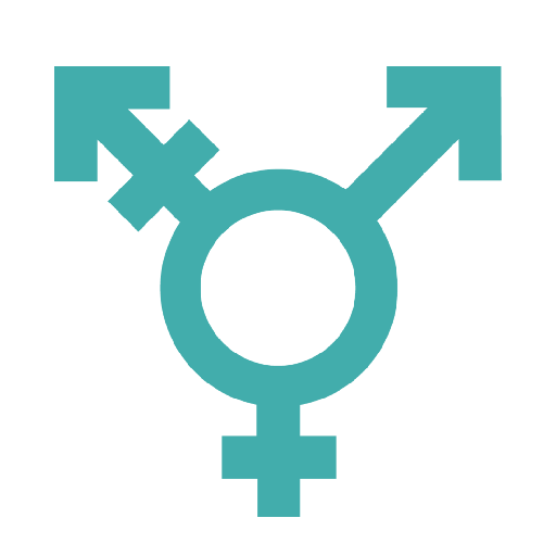 Trans nainen dating App