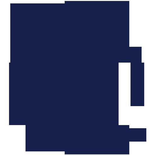 Language Course S.L. avatar image