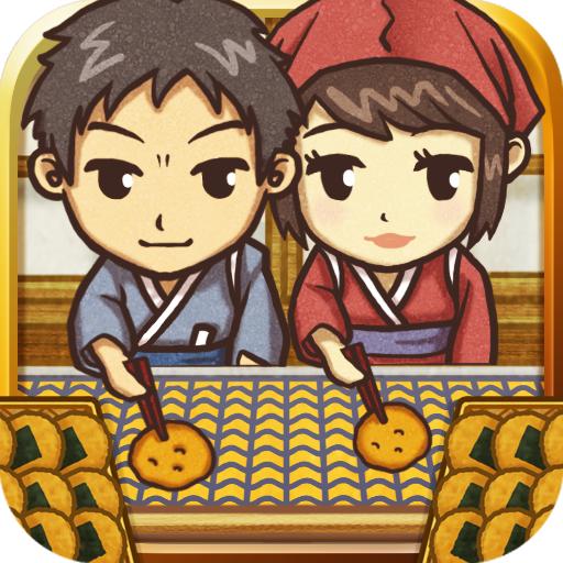 昭和茶屋物語~どこか懐かしくて心温まる新感覚ゲーム~ 模擬 App LOGO-硬是要APP