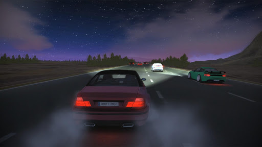 Drift Ride  screenshots 3