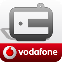 Vodafone Station 2 per Tablet icon