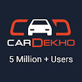 CarDekho - New & Used Cars Price & Offers in India download