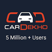 App CarDekho - (Price Offers) New & Used Cars in India APK for Windows Phone
