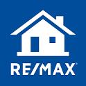 RE/MAX Real Estate Search (US) icon