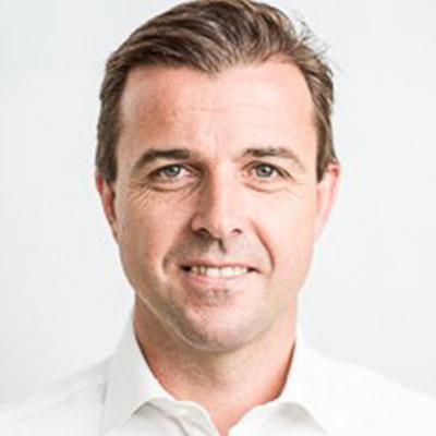 Philipp Kinsky - Herbst Kinsky Rechtsanwälte