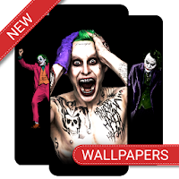 Download Joker Wallpaper Online Joker Hd Wallpaper 4k Free For Android Joker Wallpaper Online Joker Hd Wallpaper 4k Apk Download Steprimo Com