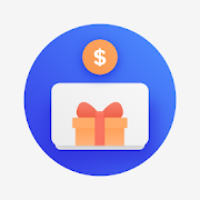 Gift Cards Maker - Get Free Coupons