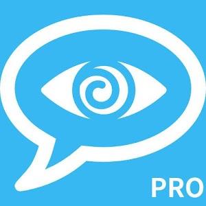 Unseen Pro Apk