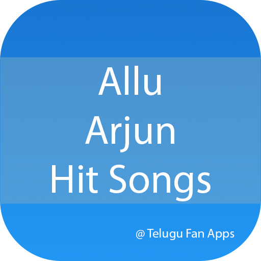 allu arjun hit songs apps on google play