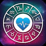 Health Horoscope & Beauty Daily - Free Icon