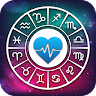 Horoscope of Health and Beauty - Daily and Free icon