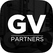 GOODVICE - For Partners