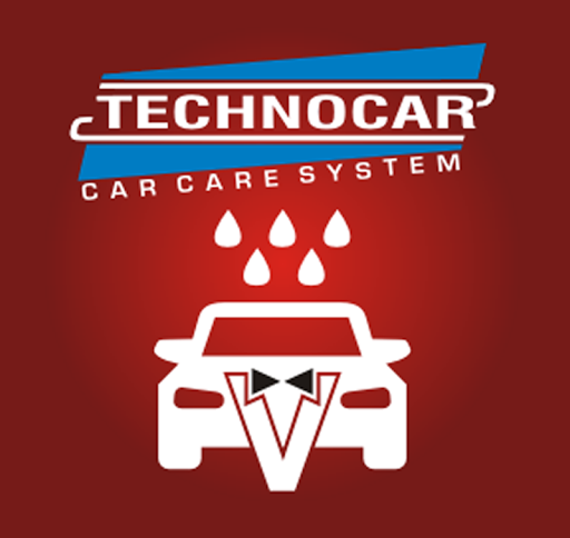 TechnoCar v3 2.0.6 screenshots 1