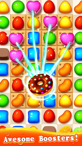 Candy Day  screenshots EasyGameCheats.pro 1