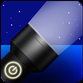 Flashlight Torch