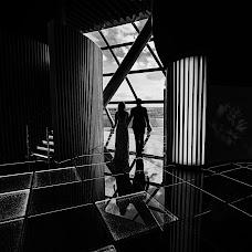 Wedding photographer Pavel Zhdan (PavelProphoto). Photo of 30.07.2018