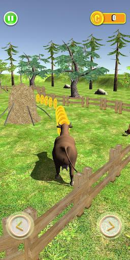 Cow Farm 1.7.4 de.gamequotes.net 2