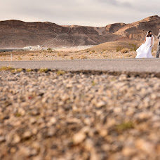 Hochzeitsfotograf David Hofman (hofmanfotografia). Foto vom 29.10.2018
