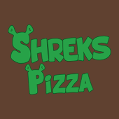 Shrek's Pizza