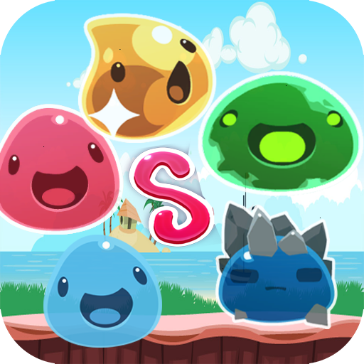 Free Tips For Slime Rancher app (apk) free download for