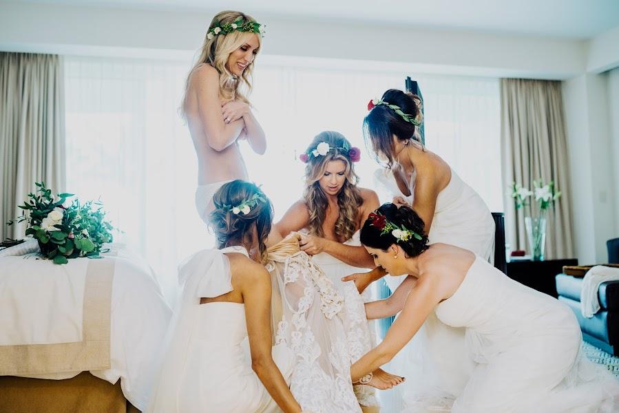 Wedding photographer Mike Rodriguez (mikerodriguez). Photo of 12.08.2017