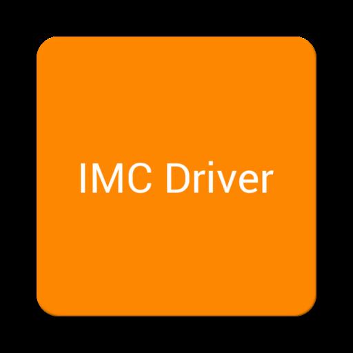 IMC Driver