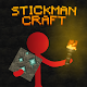 Download Stickman VS Multicraft: Fight Pocket Craft For PC Windows and Mac