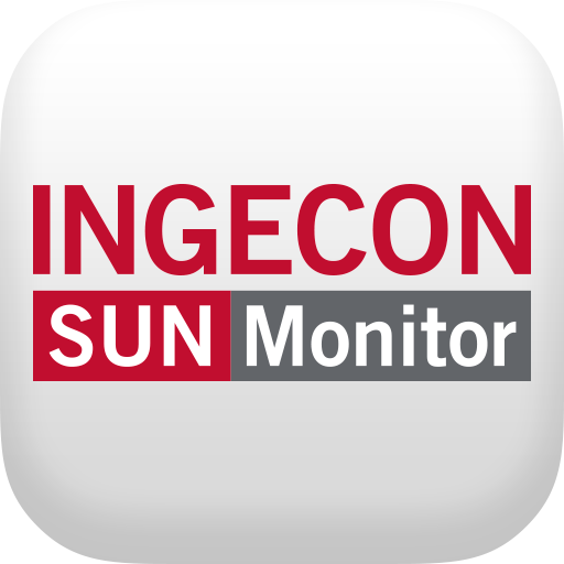 INGECON SUN Monitor