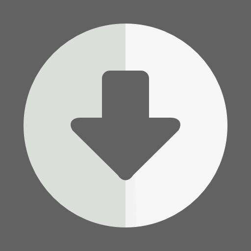 Người quản lý download 2017
