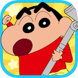 Crayon Shin.. file APK for Gaming PC/PS3/PS4 Smart TV
