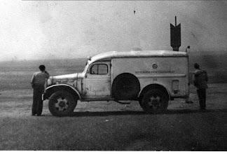 Photo: Dodge-Weapon mentő