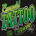 EMERALD TATTOO & PIERCING icon