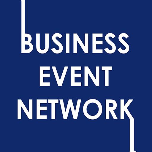 Business Event Network бағдарламалар (apk) Android/PC/Windows үшін тегін жүктеу