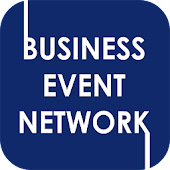 Business Event Network