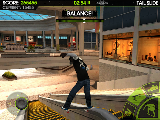 Skateboard Party 2 apkpoly screenshots 15