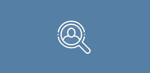 Search People for location, gender, school, interest and more! profile viewer