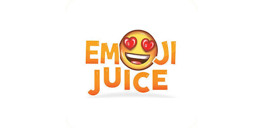 Emoji Juice - Apps on Google Play
