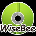 wisebee_AK Data