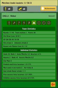 Top Scorer: World Champion Apk 1.2.7 7