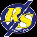 أولاد رجب - Ragab Sons icon