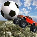 World Truck Ball - OffRoad icon