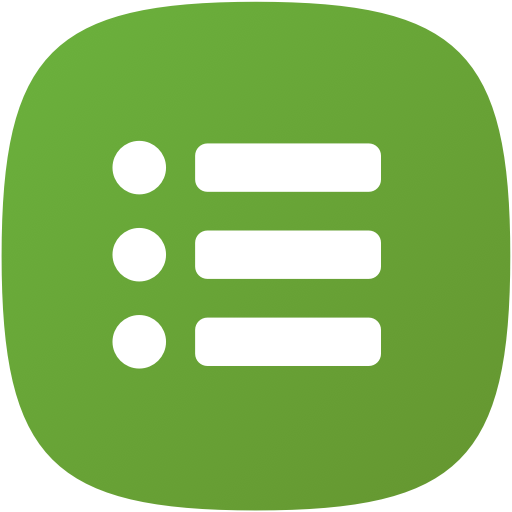 Planning Center Services file APK for Gaming PC/PS3/PS4 Smart TV