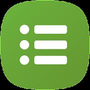 App Planning Center Services APK for Windows Phone
