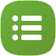 Planning Center Services apk